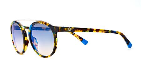 Fenno Optiikka silmälasit