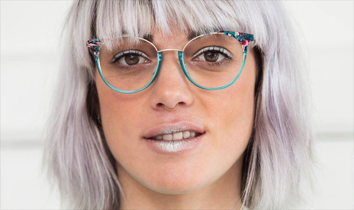 Valikoimaamme kuuluvat silmälasikehykset muun muassa seuraavilta merkeiltä: