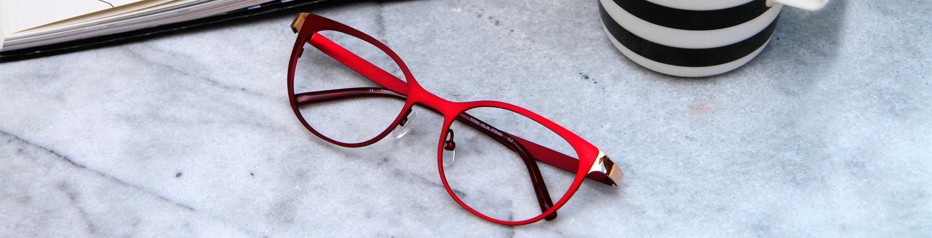Valoa syksyyn uusilla laseilla – Osta syyskuussa, maksa tammikuussa