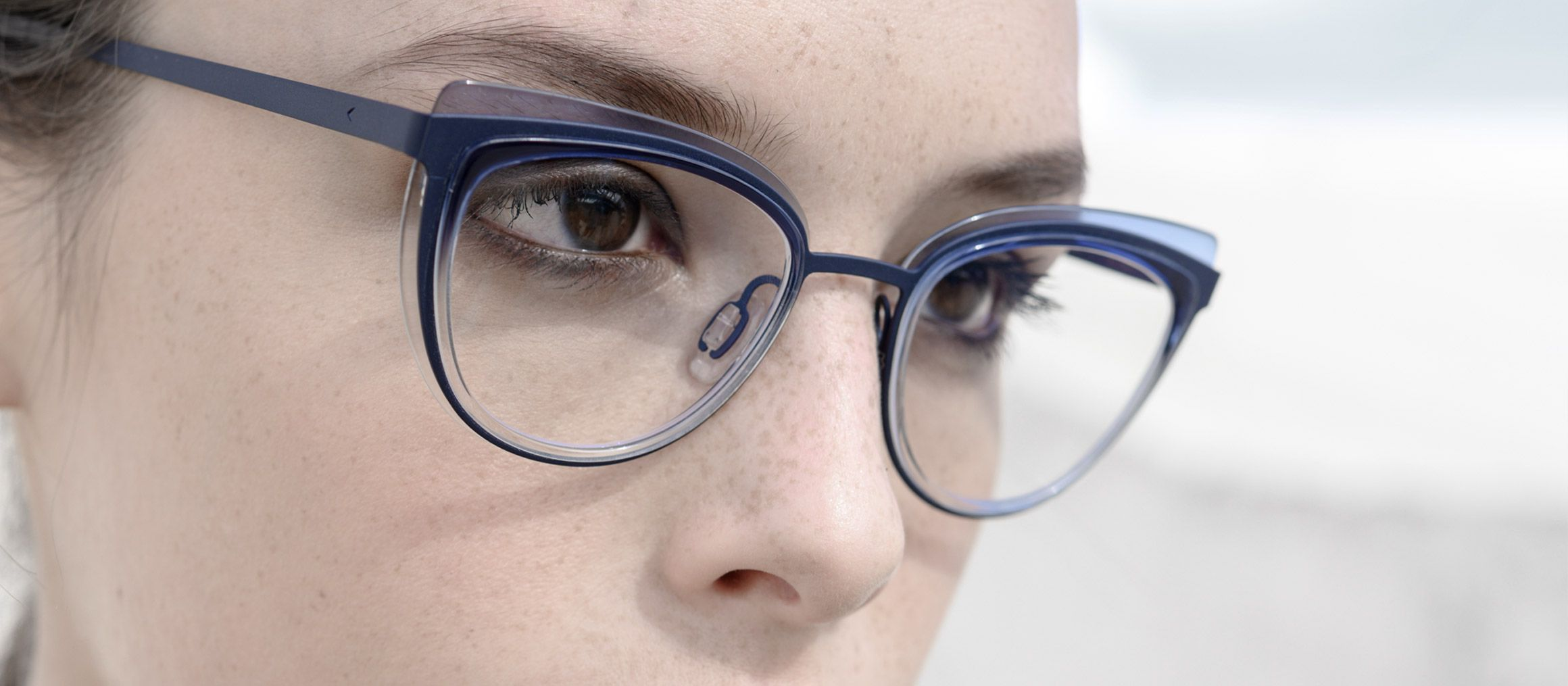 Silmälasimuoti 2021 Naiset